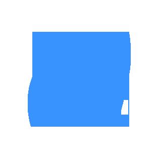 N&D SAUSĀ BARĪBA SUŅIEM